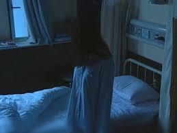 【真人真事】在醫院裡遇到的怪事!毛骨悚然!