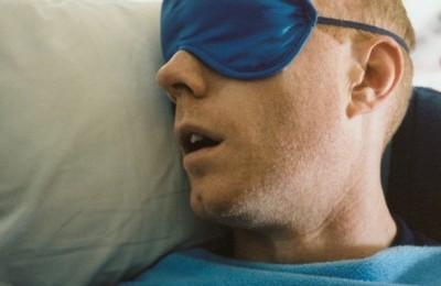 醫生提醒:睡覺時有這種表現就是中風前兆!一定要警惕