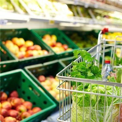 注意!這8種蔬菜沒煮熟吃下肚比砒霜還毒!光第一項就是90%人必吃的