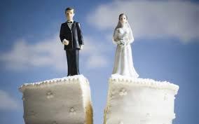 老婆配不上我,我要離婚但她死都不肯!!逼她離婚後老婆卻風光擺宴感謝我?!當我知道她....我徹底後悔了!!