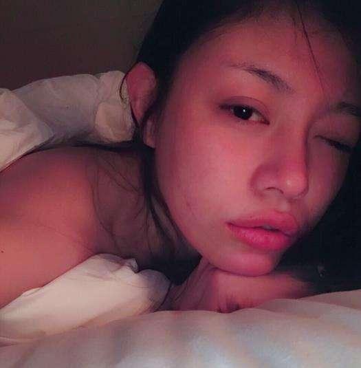 汪峰前妻葛薈婕深夜發文:我太想你了,章子怡用一張照片回懟