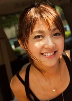 又一位女星整容失敗,薛凱琪堪稱網紅臉標配,事業下滑讓人心酸!