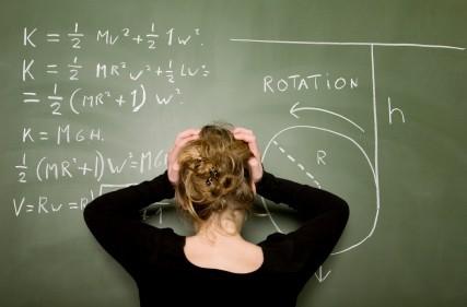 「數學好難」的圖片搜尋結果