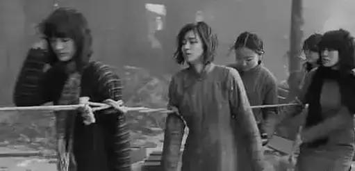 日軍有多無恥? 二戰時曾研發一種缺德武器,現在連自己都覺得無恥