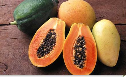 4種「無糖」水果,糖友常吃,血糖會更好!