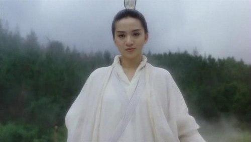 梅艷芳一生的摯愛是他,愛她最深也傷她最深,臨終前還在想著他!