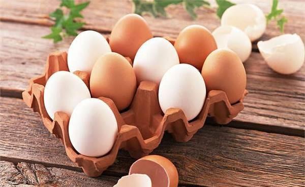 早上吃這樣的煮雞蛋,相當於「吃砒霜」