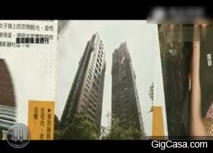 李宗瑞迷奸女星艷照名單達60人,蔡依林竟然也是受害人之一!!!一定要看最後!!!