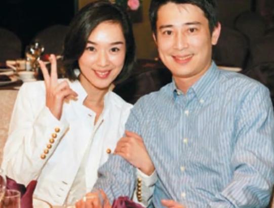 獲陳凱歌賞識但不珍惜,嫁入豪門9個月已遭7次家暴,卻因偷食離婚