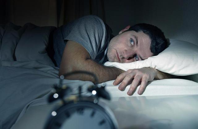 晚上睡不著、早上醒太早?這些症狀,一個桂圓就能緩解!