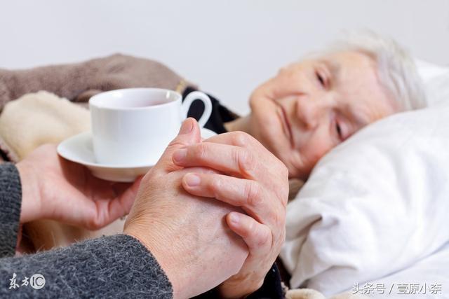 高血壓不用煩!記住「一草一茶」,血壓180降100,還能降血脂