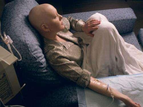 81%的醫生患癌後拒絕化療?到底是這麼回事
