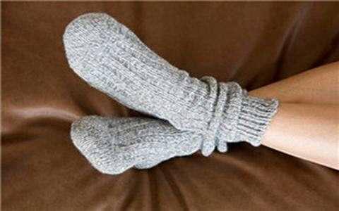 身 體 好 不 好,看腳就會知道,腳上如果有這『6 種 情 況』,是 疾 病的預兆