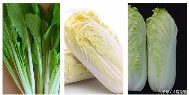抗癌聖手是白菜,這麼炒效果最好補鈣、降壓、強免疫