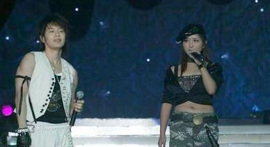 明星未ps腰:李紋的像假腰,陳慧琳的像水蛇,鄭秀文的要把我嚇死