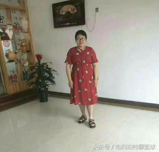不吃藥少運動,28歲寶媽用「高大尚」的方法從147瘦到93斤