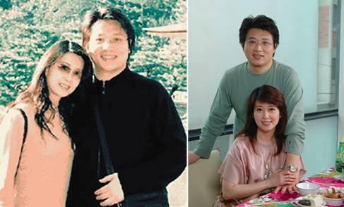 緋聞最少的玉女明星,離婚後仍被前夫狂追,如今48歲依舊美如少女
