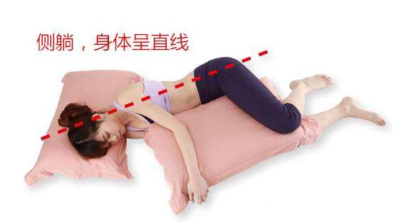 有種痛叫「落枕」!古人1個穴位治癒,萬試萬靈!