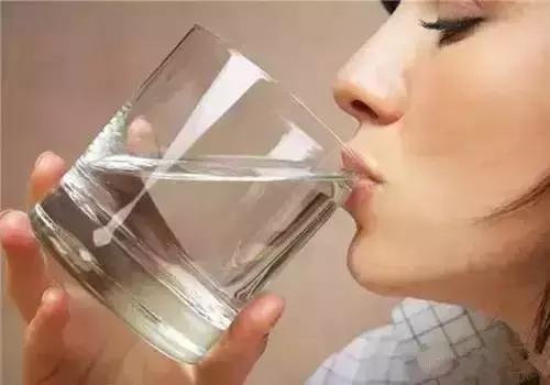 血管洗個澡,健康活到老!每天「洗」一次,讓你越來越年輕