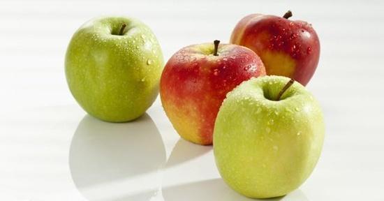 蘋果要早上才能吃?晚上吃的蘋果就是毒蘋果?真相很少人知道