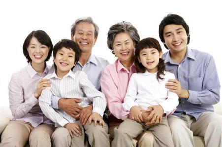父母中有一人是這個生肖,兒子有財,女兒有福