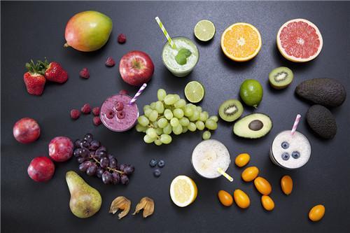 吃蘋果的禁忌,天天吃蘋果你吃對了嗎