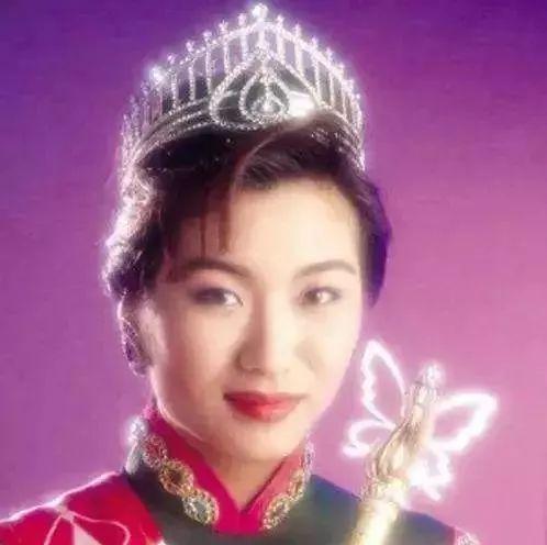 他曾是三級片小王子,娶最丑港姐,33歲遭封殺,7次錯失影帝,如今轉戰內地成魅力大叔