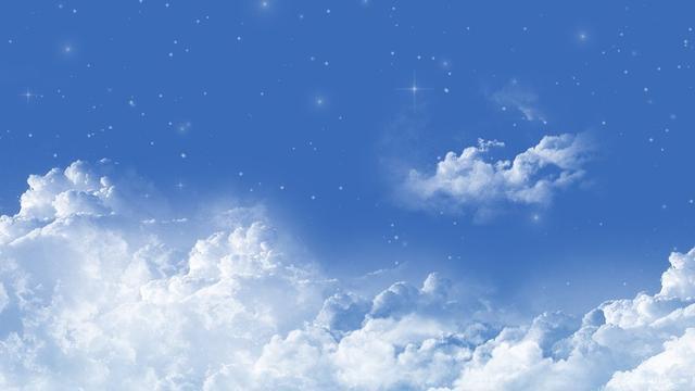 機遇如清水,無處不可流;機遇如月光,有隙皆可存