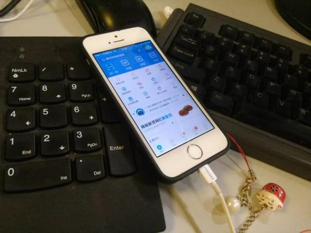 舊手機千萬別當廢品賣!學會這一招,每年省下大筆錢!