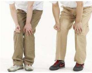 骨科醫生忠告:2個習慣趕緊改,膝蓋壽命僅60年,消耗完一生受罪