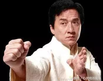 一個男人的樣子應該是:三種底氣,四顆真心,五種力量