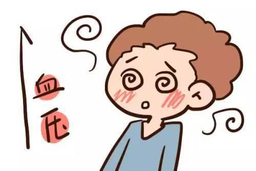 高血壓的「救命果」,每天吃幾粒,血壓平穩,血管也通暢了!