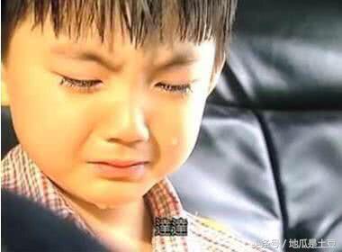 童星現狀! 一位是台灣版「李天一」二進監獄,他精神失常吃垃圾!