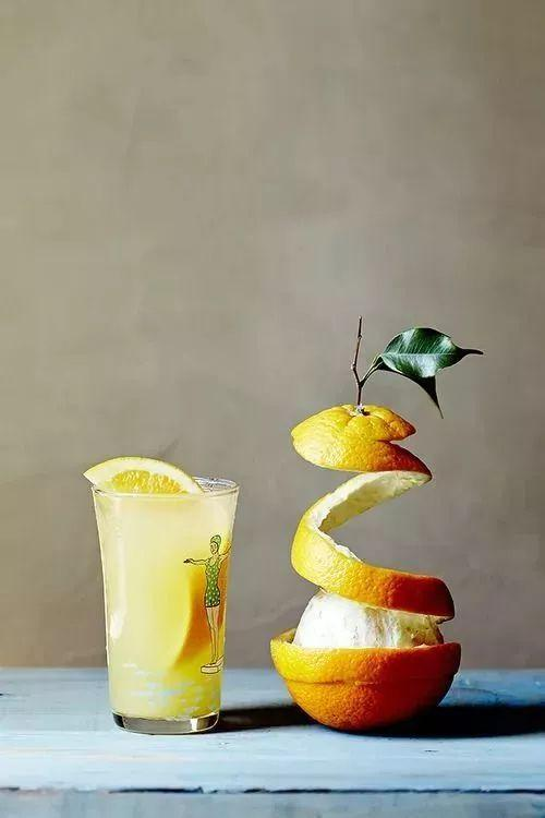 蜂蜜和它一起泡水,兩周輕鬆甩掉小肚腩!40歲像30歲!