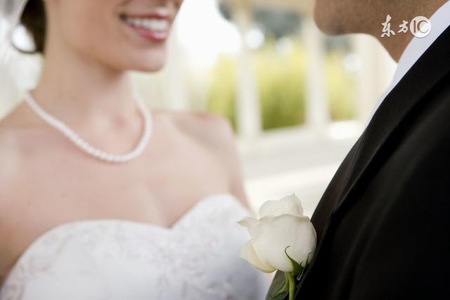 「40歲的我嫁了一個25歲的小夥子,結婚不到一年,我就被折磨得無法忍受」的圖片搜尋結果