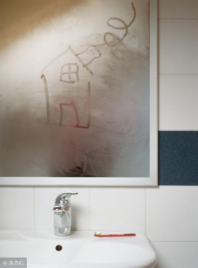 用剩的香皂扔了太可惜!像這樣簡單利用,全家人看了都說好!