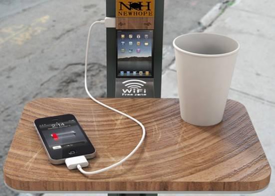 手機沒電了,沒帶充電器怎麼辦?教你一招,按這裡! 瞬間增加電量!一定要收藏