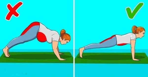 女性「年過40」蒼老速度加快,每天做9種「5分鐘運動」讓身體狀態重返青春