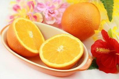 黑木耳 蜂蜜 番薯等 這8種食物常吃有助於排毒 快收藏