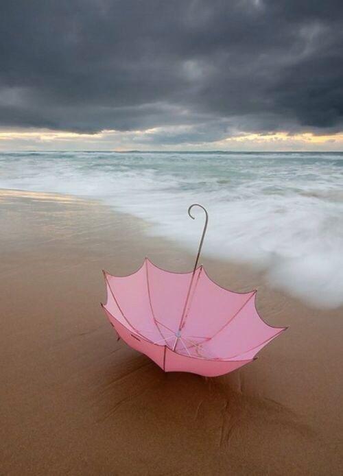 天會下雨人會變,人心難判斷!