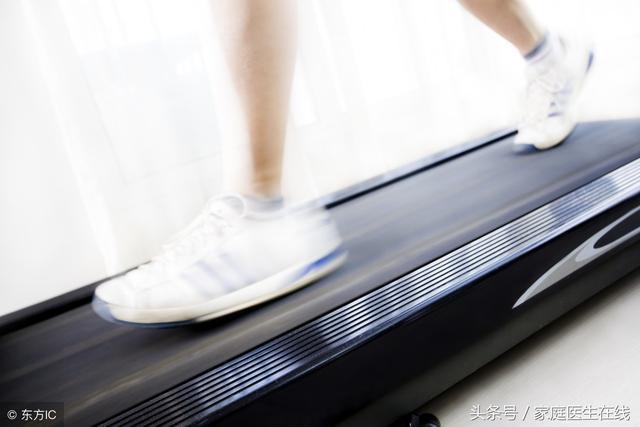 戶外跑步和家用跑步機,哪個方式會更好?是時候告訴大家答案