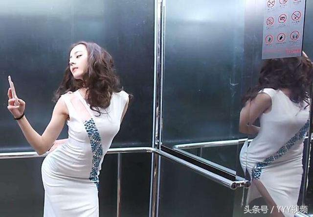 劉詩詩的十八歲,迪麗熱巴的十八歲,楊穎的十八歲,簡直天差地別!