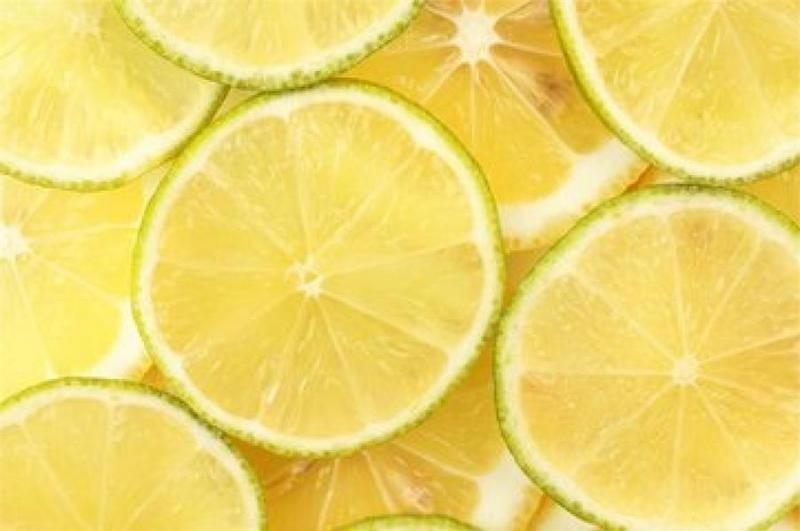 檸檬到底是用冷水泡還是用熱水泡?幾乎99%的人都錯了,難怪沒效果
