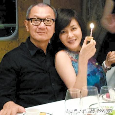 薛之謙竟然這麼有錢,離婚賠了前妻1千萬+1棟樓!他們也曾是兩口子! 網友: 扎心了!