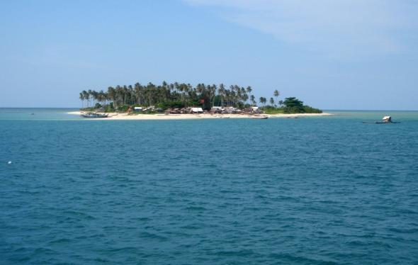 印尼海底發現6萬多件中國珍寶向中國開出3億天價出售