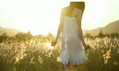 外遇的婚姻還要不要繼續,看看金星說的一段話,看哭多少女人!