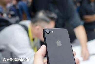 17歲高中生為了買蘋果手機, 賣掉自己的腎臟, 得到2.2萬