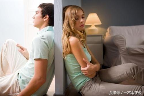 五大徵兆,暴露你的男人已出軌,女人必知!