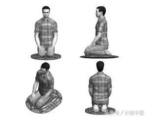 每天早晨這樣做,治好腰酸背痛,保護膝蓋關節!