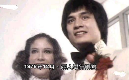 甄妮全家照:曾因太美被勸轉學,守寡35年,31歲女兒酷似丈夫
